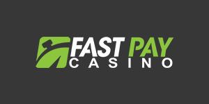 Oklahoma indischen casinos